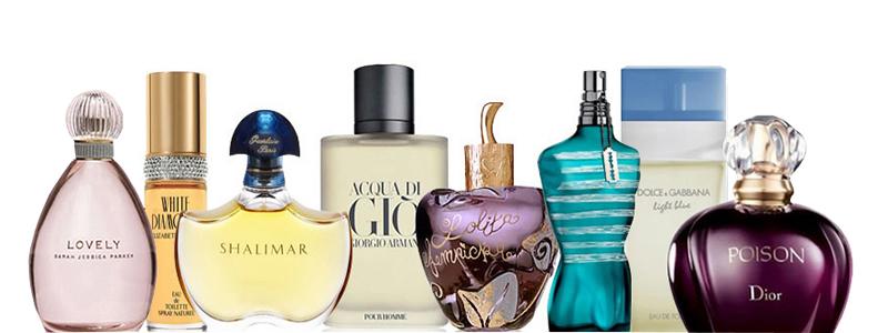 36d9ab6ba lote de perfumes originales mayoreo precio