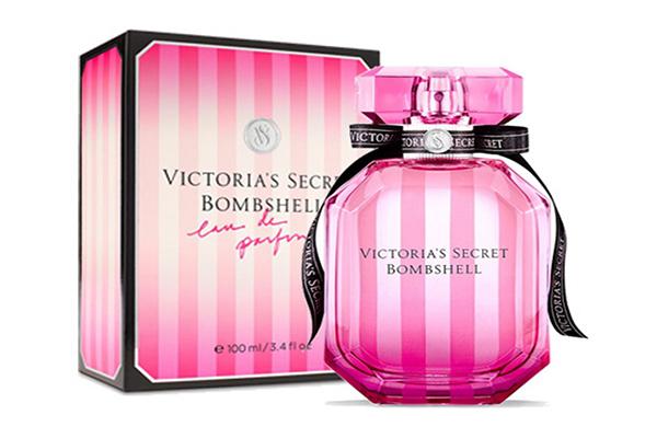 b578c092e4bf distribuidora de perfumes originales